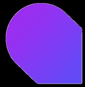 Webp.net-resizeimage__6_-removebg-preview