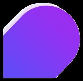 Webp.net-resizeimage__5_-removebg-preview