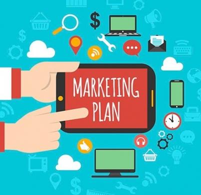 digital-marketing-plan